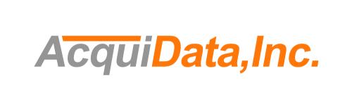 AcquiData, Inc.